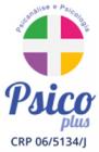 avaliação neuropsicológica cognitiva - Clinica Psico Plus