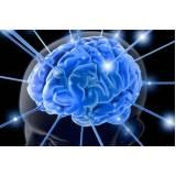 avaliação neuropsicológica cognitiva  preço na Vila Matilde