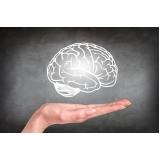 avaliação neuropsicológica de aprendizagem onde tem Vila Clementino