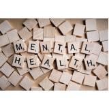 avaliação neuropsicológica para dislexia em sp na Vila Formosa