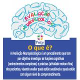 avaliação neuropsicológica para dislexia na Vila Carrão