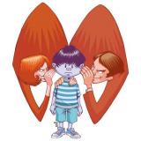 avaliação psicológica alienação parental na Cidade Jardim