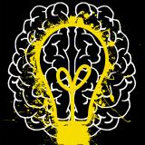 avaliação psicológica para altas habilidades Sapopemba