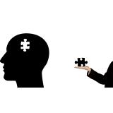 avaliação psicológica síndrome de down Belenzinho