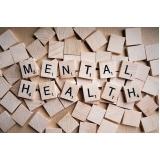avaliações neuropsicológica dislexia Morumbi