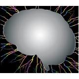 Avaliação Neuropsicológica Avc
