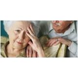 avaliações neuropsicológicas do idoso Vila Prudente