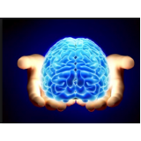 avaliações neuropsicológicas funções executivas na Vila Matilde
