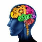 laudo avaliação neuropsicológica