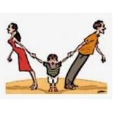 avaliação psicológica alienação parental
