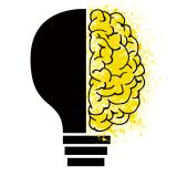 avaliação psicológica para altas habilidades