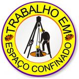 avaliações psicossociais NR 33 na Ibirapuera