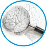 clínica de avaliação neuropsicológica em sp Parque São Jorge