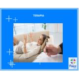 clínica de terapia em sp na Mooca