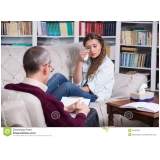 clínica para atendimento psicológico local Aricanduva