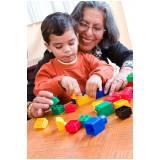 clínica para consulta com psicólogo para crianças Morumbi
