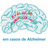 clínica para psicologia para idosos local Parque São Jorge