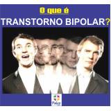 clínica que faz avaliação psicológica transtorno bipolar Guaianases