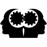 clínicas de avaliação neuropsicológica memória Campo Belo