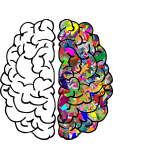 clínicas de avaliação neuropsicológica Jardins