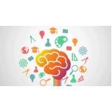 clínicas de avaliação psicóloga Anália Franco