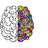 clínicas de avaliação psicológica para altas habilidades Guaianases