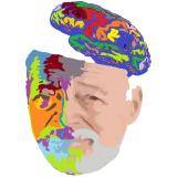 clínica de psicologia para idosos