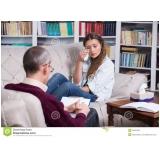 clínicas para avaliação psicológica local Campo Belo