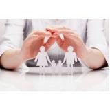 clínica para psicologia para terapia familiar