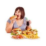 clínica para psicologia para transtorno alimentar