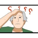 clínicas para psicologia para idosos Belém