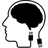consulta com neuropsicologia na Anália Franco