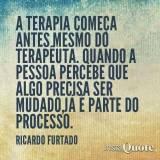 consulta com psicólogo na Vila Mariana