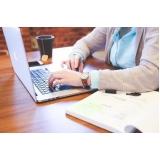 consulta psicologia online Moema