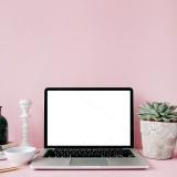 consulta psicológica online telefone Penha de França
