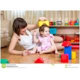 consulta de psicologia infantil