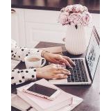 marcar consulta psicológica online Itaim Bibi