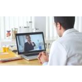 marcar tratamento psicológico online Anália Franco