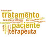 onde encontrar clínicas para avaliação psicológica Ibirapuera