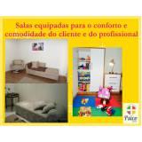 onde encontro centro de psicologia na Vila Prudente