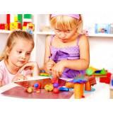 onde encontro consultório de psicologia para crianças Moema