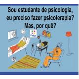 onde encontro psicoterapia Parque Ibirapuera