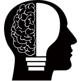 onde fazer avaliação neuropsicológica avc Jockey Club