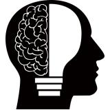 onde fazer avaliação neuropsicológica da linguagem Jardim América