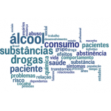 procuro por clínica de tratamento dependentes químicos Vila Mariana