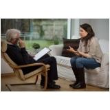 procuro por clínica para psicologia para adultos Jardim Europa