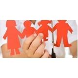 procuro por clínica para psicologia para terapia familiar Parque São Jorge
