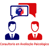 psicologia organizacional de empresas Morumbi