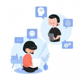 atendimento online psicólogo