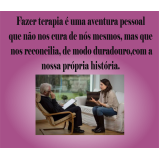 psicoterapia Jardim América